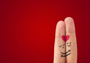 Valentine's Day_92960689