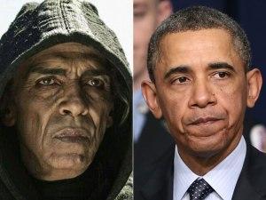 obama-reallt???
